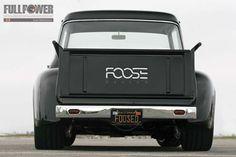 CHIP FOOSE 56 F100 | pick-up-ford-f-100-chip-foose-customizada-fullpower-88-8