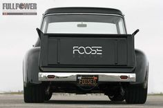 pick-up-ford-f-100-chip-foose-customizada-fullpower-88-8