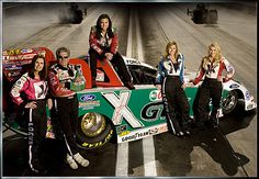 Google Image Result for http://www.nascar.com/fans/sites/default/files/images/2009/09/08/83158276/073d189329f53fc685f6a92633096003.jpg