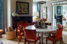 How Much for a Restored Sea Captain's House in Sag Harbor? - Curbed Hamptons
