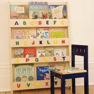 Tidy Books® Bookcases JoJo Maman Bebe