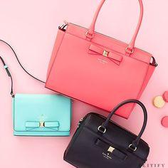 #Cheap #MK #Bags New Look, Sensible Design & More Colors