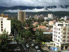 Soubor:Cochabamba5.jpg