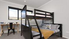 Kids Bedroom Whitianga