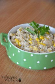 New Recipes, Oatmeal, Grains, Lunch, Vegetables, Cooking, Breakfast, Food Ideas, Diet