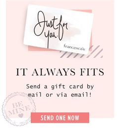 Gift card - Send some love Email Design, Web Design, Graphic Design, Invitation Cards, Invitations, Email Gift Cards, Best Email, Newsletter Design, Email Newsletters