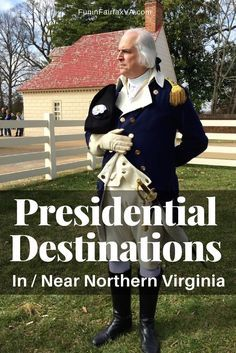 Things to do in Northern Virginia USA. February 2018 Events in Northern Virginia include President's Day, Valentine's Day, Black History Month and other celebrations. Usa Travel Guide, Travel Usa, Travel Guides, Canada Travel, Virginia Usa, Northern Virginia, Virginia Fall, Presidents Day Weekend, Weekend Fun
