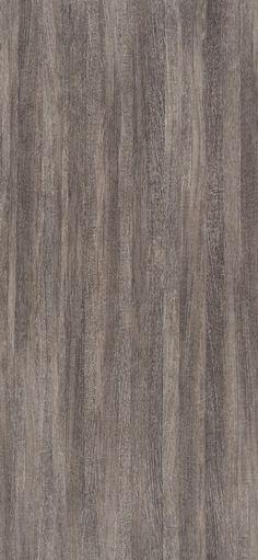Wood wallpaper 001 - resized for iPhone X - Hushist Veneer Texture, Light Wood Texture, Wood Floor Texture, 3d Texture, Plaster Texture, Formica Laminate, Wood Laminate, Wood Wallpaper, Textured Wallpaper