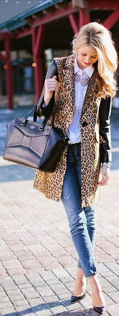 Kate Spade Purses #Kate #Spade #Purses, Kate Spade Handbags Outlet Is Best Choice For Black Friday, Cyber Monday And Christmas Day, 2015 New KS Bags Cheapest Prices Only $89 High Quality And Fast Delivery, Shop Now!