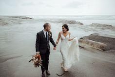 Adrian & Rose. Lace Wedding, Wedding Dresses, Couples, Rose, Fashion, Bride Dresses, Moda, Bridal Gowns, Pink