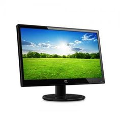hp monitors Showroom in Hyderabad Laptop Store, Hyderabad, Chennai, Showroom, Monitor, Pinterest Marketing, Online Price, Fashion Showroom