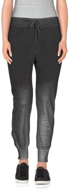 PAM & GELA Casual pants. PAM & GELA Casual pants for any day  $74