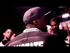 Coloradorap J-money vs KG The Poet (Cohosted by Masta Fuol)