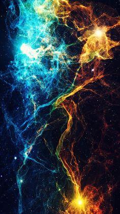 Hubble Snapshot of Planetary Nebula – Galaxy Art Planets Wallpaper, Wallpaper Space, Galaxy Wallpaper, Planetary Nebula, Orion Nebula, Eagle Nebula, Helix Nebula, Carina Nebula, Andromeda Galaxy