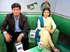 Farhana Nisho Popular News, Actresses, Coat, Model, Jackets, Fashion, Female Actresses, Down Jackets, Moda