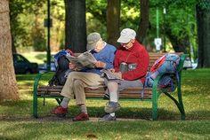 Seniors Need Help Paying Utility Bills | 50 Plus Finance