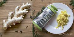 Эви Фьорд | Пошаговый проверенный рецепт. Рождественские медово-имбирные пряники на ёлку