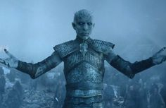 game of thrones season 5 spoilers white walkers hardhome battle this episode was buh-nan-uz