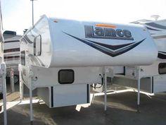 2016 New Lance 865 Truck Camper in California CA.Recreational Vehicle, rv, 2016 Lance 865 877-485-0190 CALL DAVID MORSE 4 BEST PRICE, 877-485-0190 CALL DAVID MORSE 4 BEST PRICE,AIRCONDITIONING,REMOTE JACKS,FANTASTIC FAN,SHORT WHEEL BASE MODELS,REFRIG,REGULAR OVEN,ROOF RACK AND LADDER,HOT WATER HEATER.REAR BATH,SIDE DINETTE,FRONT QUEEN BED.