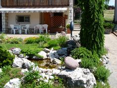 Ronzone Casa Belvedere ...pronti al relax ???