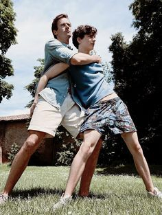 Image result for call me by your name movie
