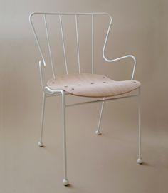 antelope chair.
