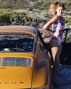 Porsche Classic, Classic Cars, Porsche Sports Car, Porsche Models, Porsche Cars, Porsche 912, Ferdinand Porsche, Sexy Cars, Hot Cars