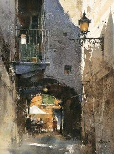 Chien Chung-Wei 簡忠威, 1968