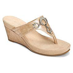 G Star Claro Wedge Dark Blue Wedge Sandals For Women