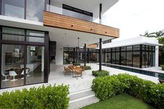 Franco+Residence+by+KZ+Architecture
