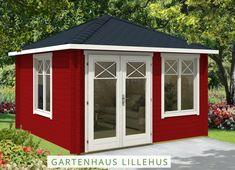 69 best gartenh user schwedenrot images on pinterest sweden house baby books and beams. Black Bedroom Furniture Sets. Home Design Ideas