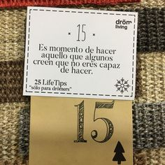 Dröm Living: Especialistas en reformas integrales e Interiorismo en Barcelona Place Cards, Place Card Holders, Create, Bebe