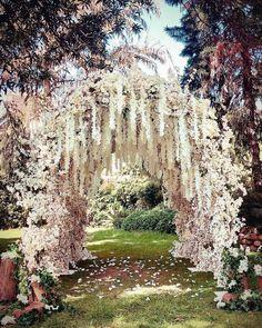 #decor #weddingdecor #weddingflowers #weddingdecorideas #weddingdecoration #weddingvenue #eventdesign #indianweddingplanner #indianwedding #weddings #white #floral #shaadisaga