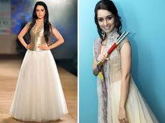 Shraddha Kapoor Movie Actress Latest Photos, Pictures   StarPic.in