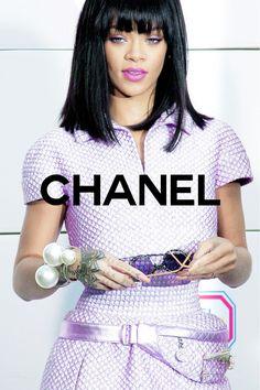 This is a Fashion Blog http://www.25weekspregnant.org/fashion-basics-2014-2015-season-for-women/