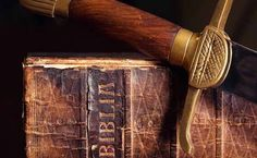 Palavras Da Bíblia Veja Se Isso Esta Correto Confira !!