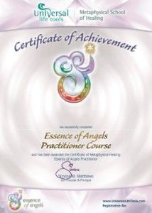 Looking forward to our Essence of Angels® Course in Virginia, USA http://www.universallifetools.com/events/essence-angels-workshop-virginia-washington-usa/