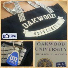 16 Best Oakwood University images in 2016 | Oakwood
