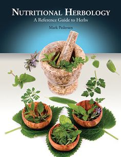 Iridology, Naturopathy and Herbology Books and Charts Natural Health Remedies, Natural Cures, Natural Healing, Herbal Remedies, Healing Herbs, Medicinal Herbs, Holistic Nutrition, Nutrition Tips, Nutrition Classes