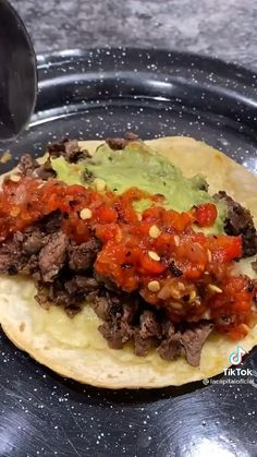 Grilling Recipes, Meat Recipes, Mexican Food Recipes, Dinner Recipes, Cooking Recipes, Healthy Recipes, Food Cravings, Easy Cooking, Food Dishes