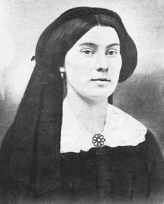 Laura Ratcliffe ~ Confederate spy for JEB Stuart and John S. Mosby and part of the inspiration for one of my favorite books: Annie Between the States