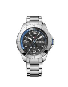 72 Ideas De Relojes Futuros Tommy Hilfiger Relojes Reloj Tommy Hilfiger