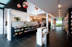 #PUREPharma#Pharmacy#Kieldrecht