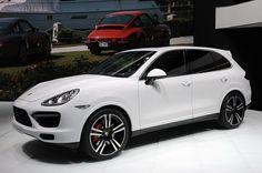 carsource2015.com - 2015 Porsche Cayenne for sale
