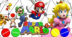Super Mario 64 (N64): Saltando sobre limites tecnológicos com o game design - Nintendo Blast
