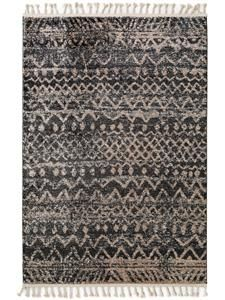 Covoare in stil scandinav si nordic Color Trends, Chevron, Living Spaces, Weaving, Flooring, Modern, Fashion Design, Home Decor, Gray