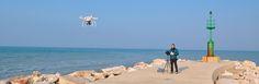 L'immagine è essenziale per la tua comunicazione.  www.gopherweb.it - info@gopherweb.it - 39 0882 386520    #serviziodrone #drone #ripresecondrone #fotoaeree #visualmarketing #videoshooting #videocameradroni #italia #pulgia #foggia #sansevero #torremaggiore #gopherweb #webagency