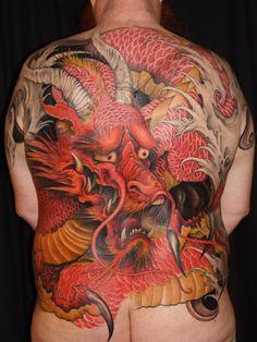 die 67 besten bilder von tattoo drachen drachen tattoo. Black Bedroom Furniture Sets. Home Design Ideas