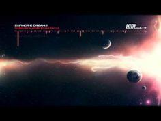 ♥ #remixtunes ♫ ► 'Euphoric Dreams' - 25k Chill Mix