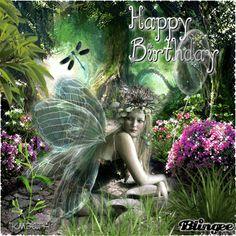 Happy Belated Birthday (Joyful226)